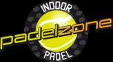 Club de Padel en Segovia – PadelZone